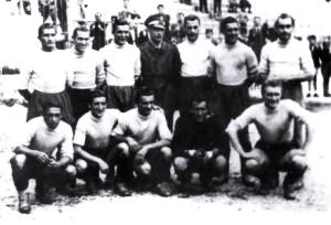 spezia1944